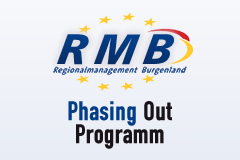 RMB - Phasing Out Programm